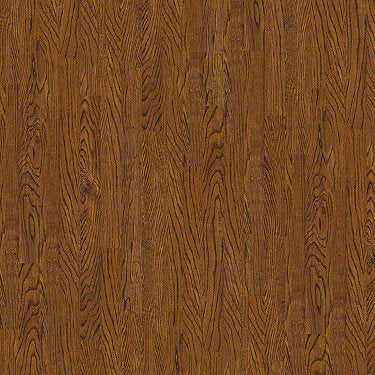 Product sample of Shaw Floors Avondale Style laminate flooring in the color Ale available at Standard Paint and Flooring.