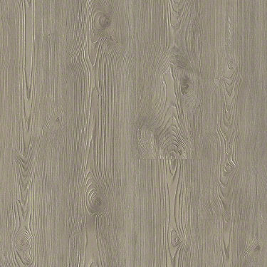 Product sample of Shaw Floors Anthem Plus Style laminate flooring in the color Summer Seattle available at Standard Paint and Flooring.