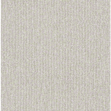 Cinch Residential Carpet