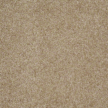 Malibu Beach Residential Carpet
