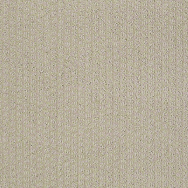 Cannon Beach Residential Carpet