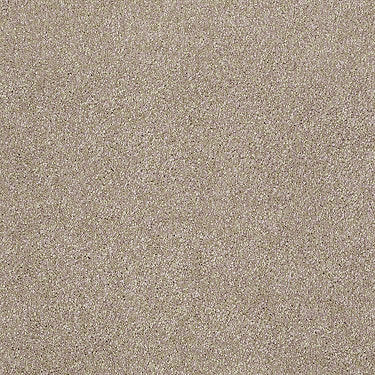 Pismo Beach Residential Carpet
