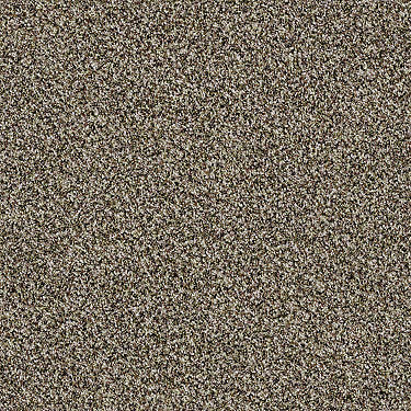Ronge Beach Residential Carpet