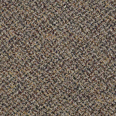 Charter Beach Commercial Carpet