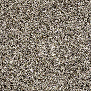 Carmel Beach Residential Carpet