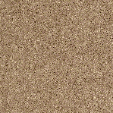Balos Beach (S) Residential Carpet