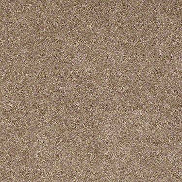 Matira Beach Residential Carpet