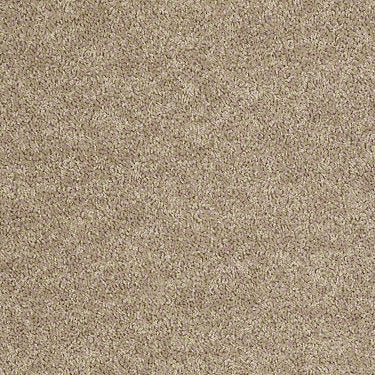 Puka (S) Residential Carpet