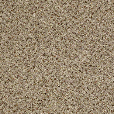 Puka (T) Residential Carpet
