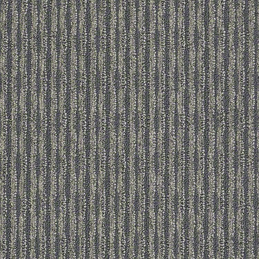 Long Beach Commercial Carpet
