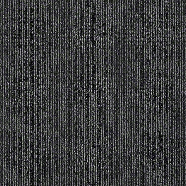Sp704 Commercial Carpet