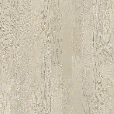 Product Sample of Shaw Floors Glacier Lake Hardwood  flooring in the color Astor available at Standard Paint and Flooring.