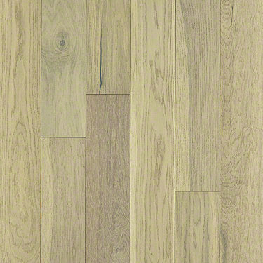 Product Sample of Shaw Floors Continental Hardwood  flooring in the color Carnegie available at Standard Paint and Flooring.