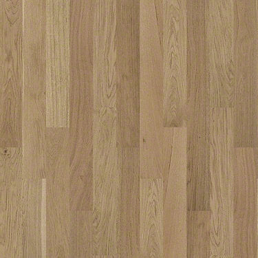 Product Sample of Shaw Floors Glacier Lake Hardwood  flooring in the color Hearst available at Standard Paint and Flooring.
