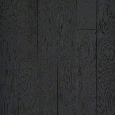 Product Sample of Shaw Floors Continental Hardwood  flooring in the color Cabot available at Standard Paint and Flooring.