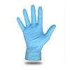 Trimaco Chemical Resistant Nitrile Gloves