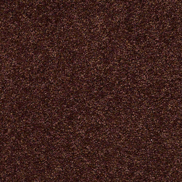 XV070 Residential Carpet