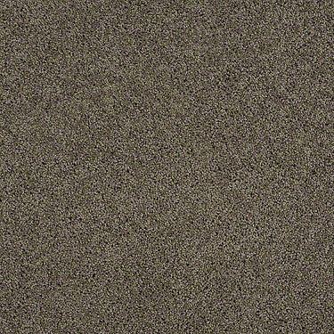 Heritage Heights Residential Carpet