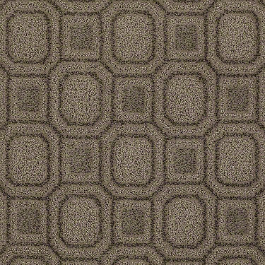 Genoa Residential Carpet