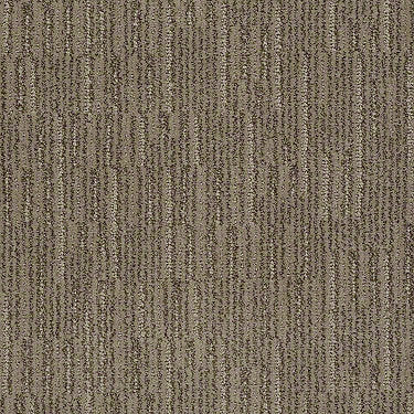 Pergamo Residential Carpet