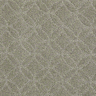 Finalist Residential Carpet