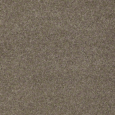 Serendipity I Residential Carpet