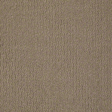 Casual Mood Residential Carpet
