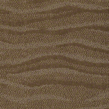 Surf'S Up Residential Carpet