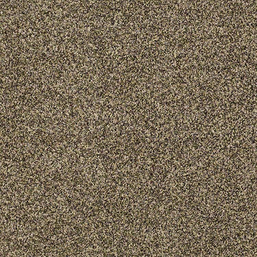 Getting Better Residential Carpet