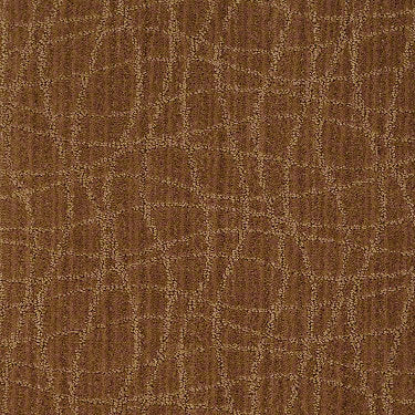 Twist Residential Carpet