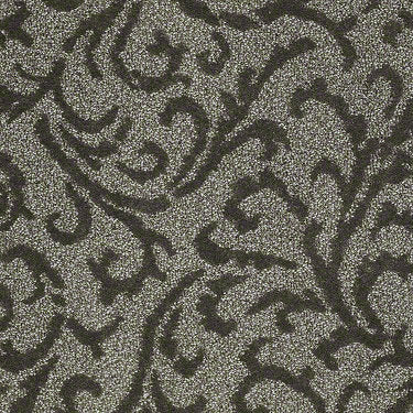Rave Review Residential Carpet