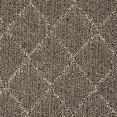 Solitaire Residential Carpet