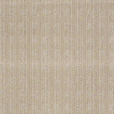 Cameo Residential Carpet