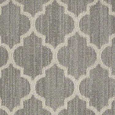 Taza Residential Carpet