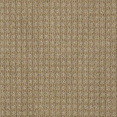 Refined Step Residential Carpet