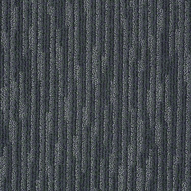 Subtle Touch Residential Carpet