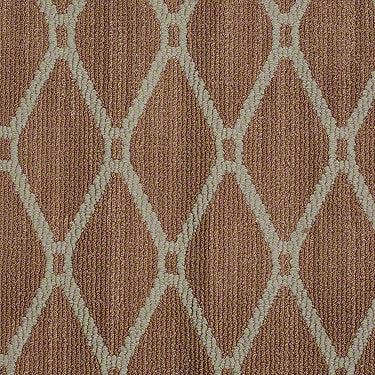 Marrakech Residential Carpet