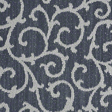 Mallorca Residential Carpet