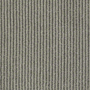 Mixed Media Residential Carpet