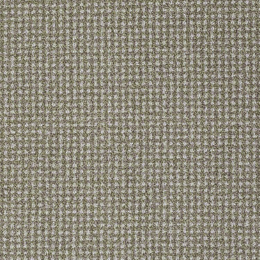 Pacific Ridge Residential Carpet