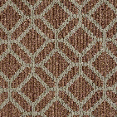 Casablanca Residential Carpet