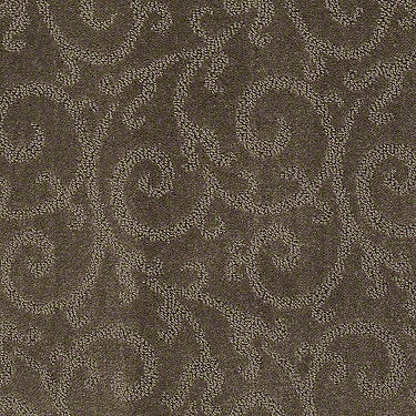 Pleasant Garden II Residential Carpet