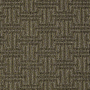 Rascal Residential Carpet