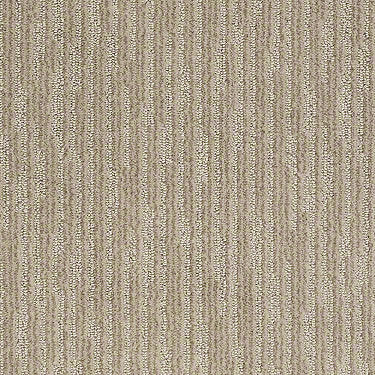 Just Because Residential Carpet