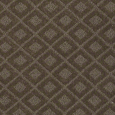Best Retreat Residential Carpet
