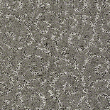 Calming Effects Residential Carpet