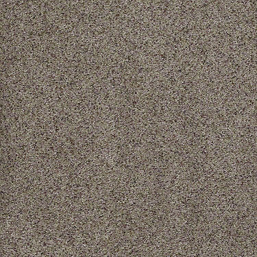 Carbon Canyon Residential Carpet
