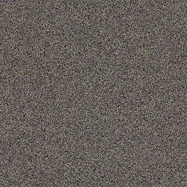 I Feel Fine II Residential Carpet