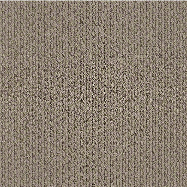 Chapel Ridge Residential Carpet