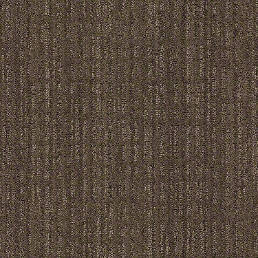 Drift Residential Carpet
